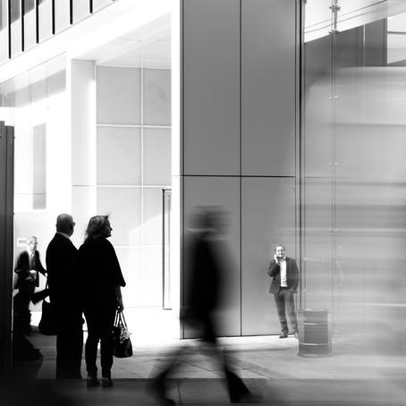 Los 3 Hábitos para el éxito financiero en tus 30s
