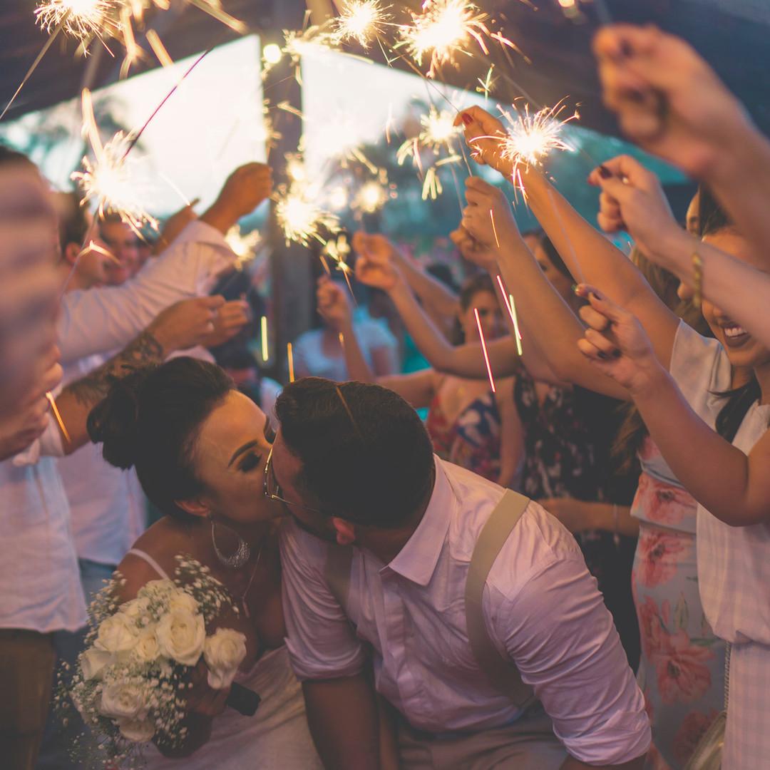 Borne photo mariage Yvelines