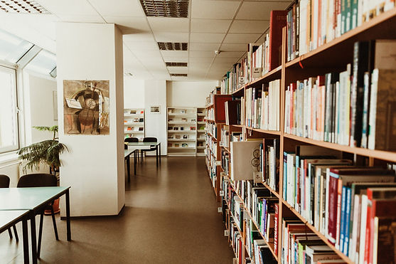 Image de Trnava University