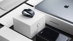 Apple Card - Review