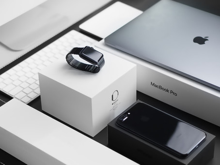 Apple Watch Receives First Chinese Medical Device Registration Certificate