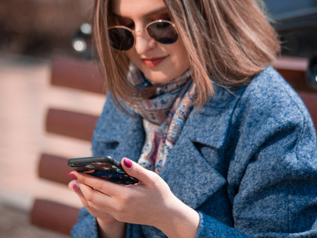 8 Bad Habits Emerging on Dating Apps