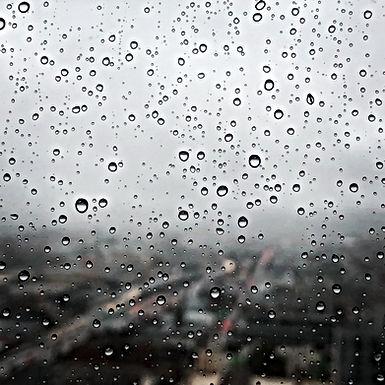 WEERBERICHT: Zacht met regen, vanaf kerstdag frisser