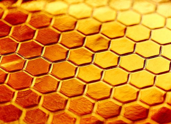 Barbar: Honey