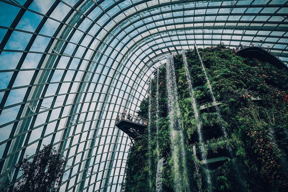 progressive payment scheme structure singapore