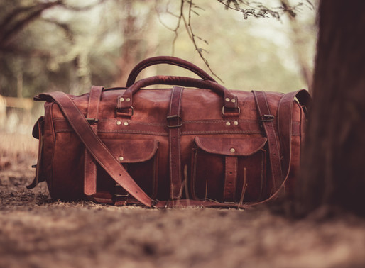 What to pack and how to prepare for your safari