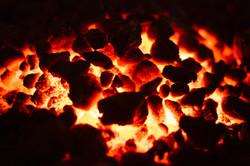 Coal-free energy