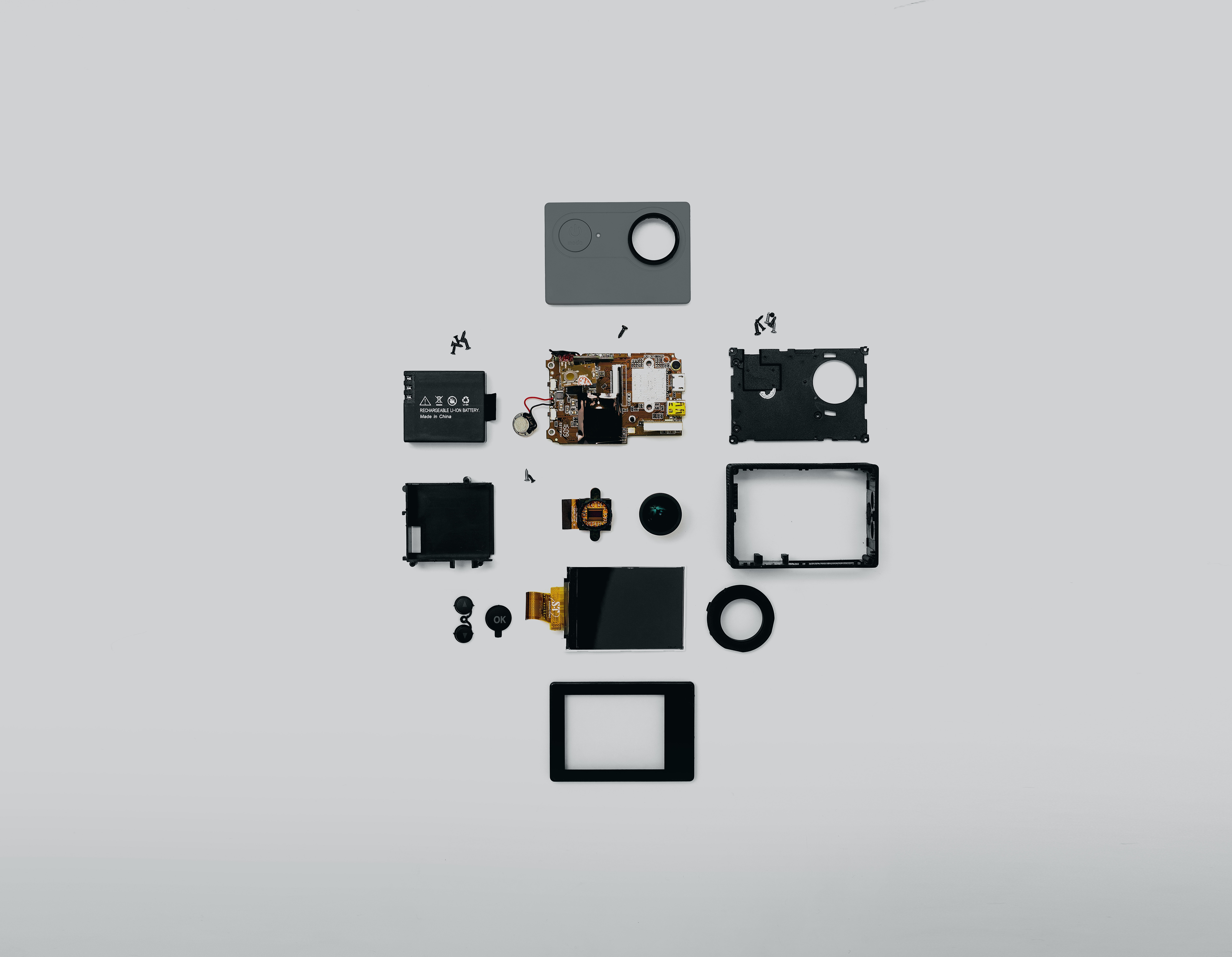 Computer & Device Repair