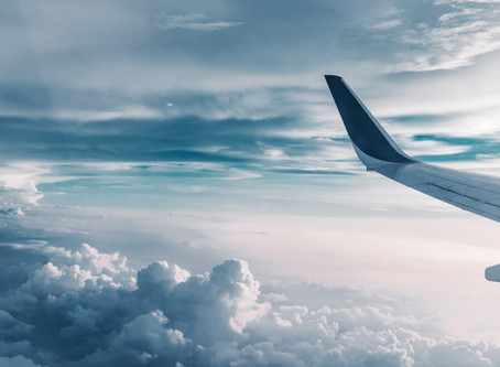 EU Commission Tourism and Transport Package – Main Takeaways for Airport Regions
