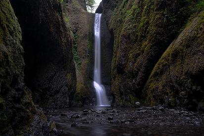 Lugares que ver en Portland