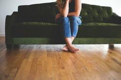 New Sofa - Click Image