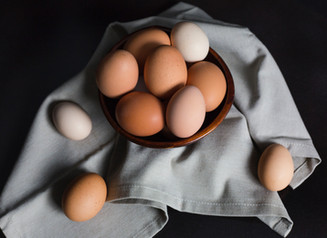 Best Breakfast Ideas: Make your own Egg Bites with Better Nutrition