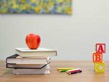 GCSE 2021: How To ACE Your GCSE English Teacher Assessed Grades
