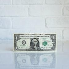 Debt Free In 9 Years