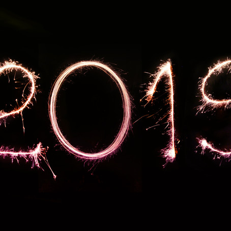 Instagram Year in Review: The Biggest Moments from 2019