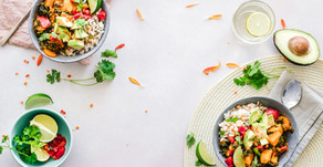 Salademix Royal: de finishing touch voor je salades