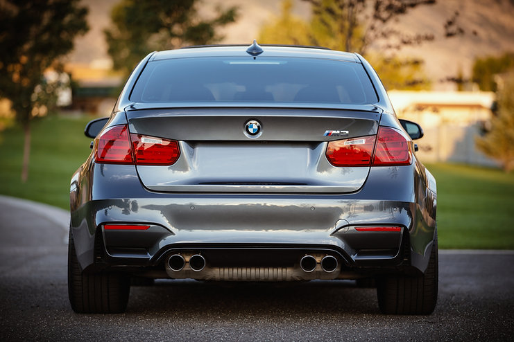 loma-performance-chiptuning-bmw-m3-rear