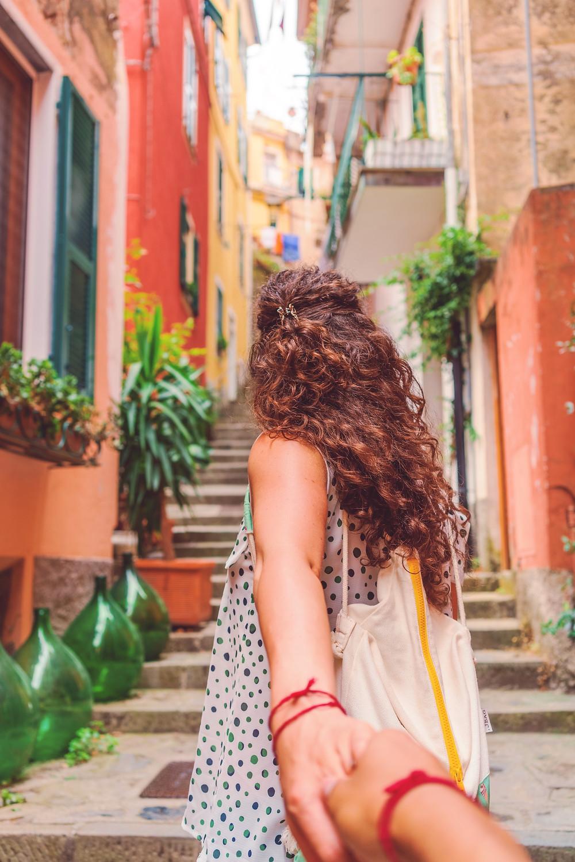 Viagem sustentável, como viajar o mundo barato, como viajar o mundo com pouco dinheiro, viajar depois do covid19, viagem de volta ao mundo, sustentabilidade, desenvolvimento sustentável e viagem, turismo mundial, melhor blog de viagens do brasil, melhor site de sustentabilidade do brasil, o que fazer na itália, o que comer na itália, onde comer gastando pouco, cultura italiana, como planejar uma viagem para a Itália, o que saber antes de viajar para a Itália, lugares mais instagramáveis da itália, visitar a itália no verão