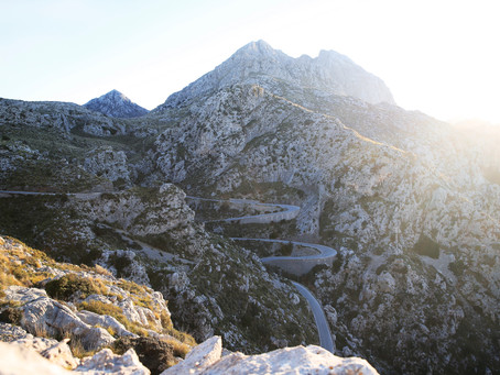 Mallorca – vše, co (ne)potřebujete vědět