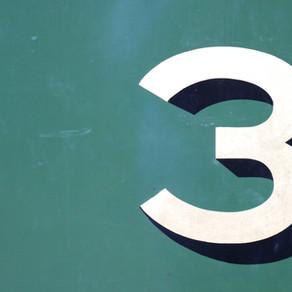 MicroBlog 2: Sober3.0