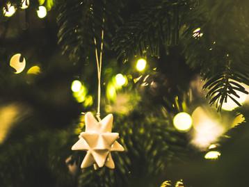Het ornament