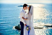 vidéo professionnelle mariage