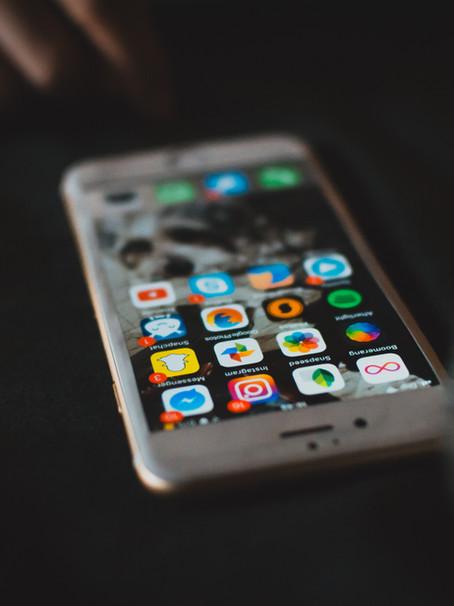 Using Social Media Platforms for Effective Marketing