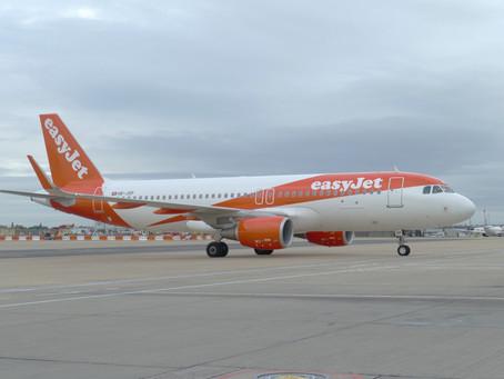 20 tjednih letova na 7 linija iz Velike Britanije za Dubrovnik!