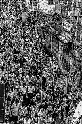 Image by Koushik Das