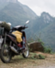 Vietnam- Slow Tour - At Blaycation Travel, we create extraordinary travel adventures designed to enrich people's lives. We can help you to uncover your Ultimate bucket list experiences and create them especially for you. We are Experts in Tailor-Made Luxury Travel and Unique sustainable Road Trip Journeys.