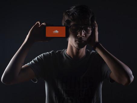 Soundcloud' tan Sanatçılara Alternatif Gelir Kaynağı