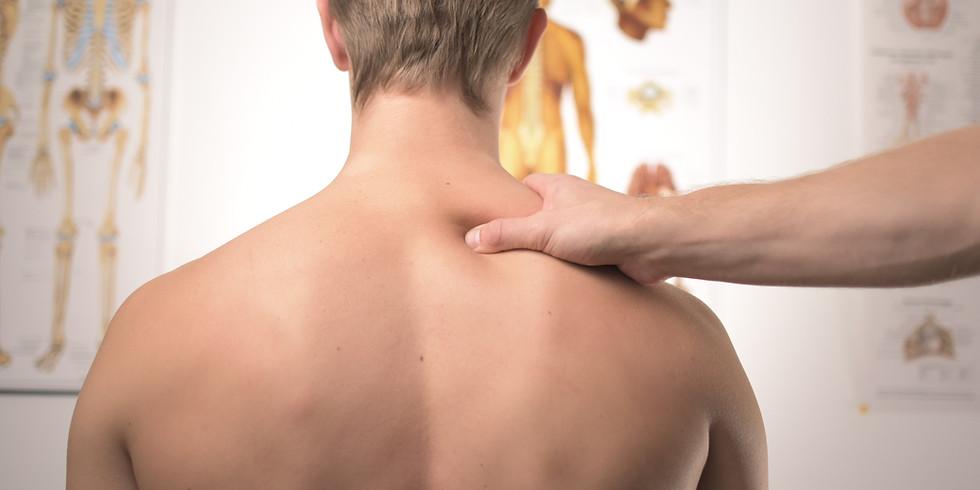 Essential Medical Dermatology