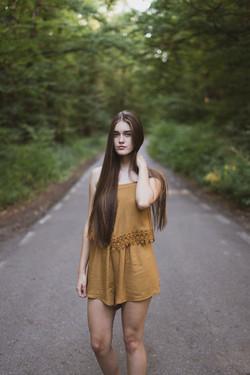 Image by Fineas Gavre
