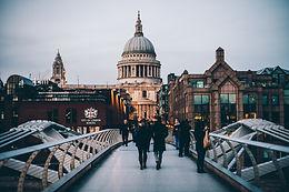 האטרקציות הכי שוות בלונדון - 8 סיבות לבקר בעיר