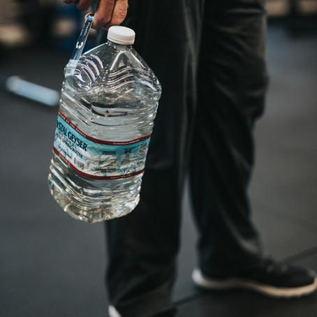 Куда сдать пластиковые бутылки за деньги