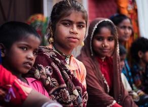 Un nuovo studio rileva l'impatto a lungo termine dell'interruzione scolastica causata dalle calamità
