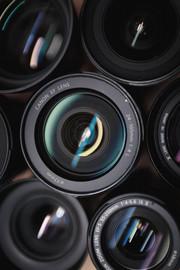 4. Producción Audiovisual