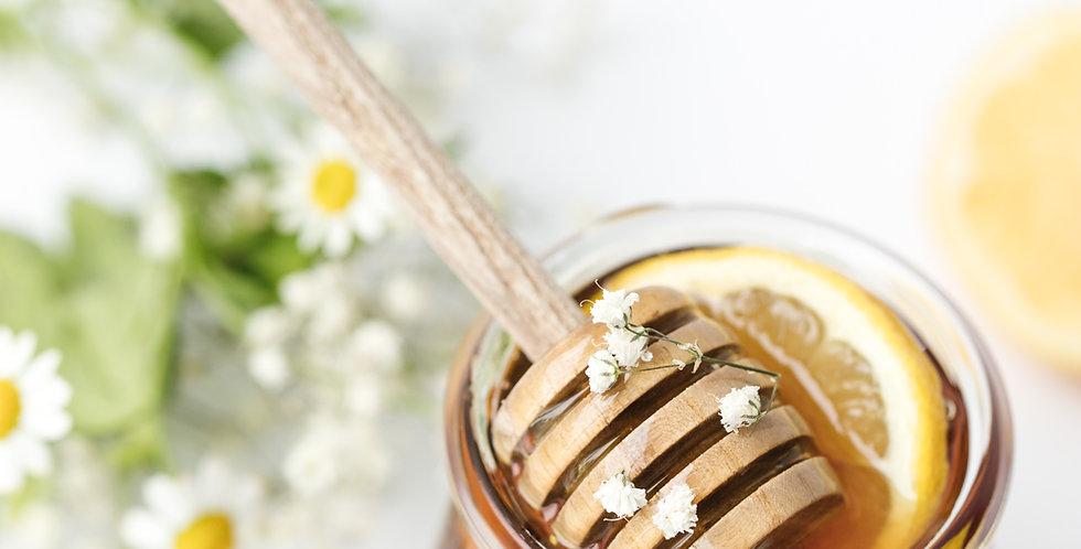 Coffret cadeau : découverte de l'apiculture pour les enfants