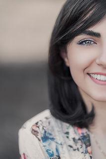 Image by Mehran Hadad