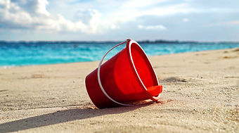 Bucket and Spade recycle scheme