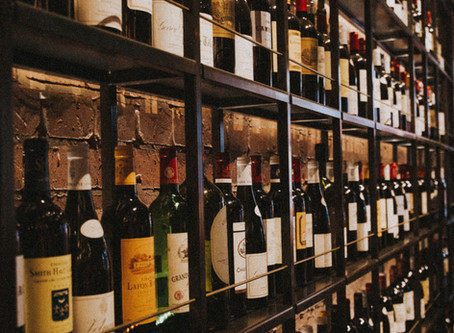 Cheapest Wines and Where to Find Them!