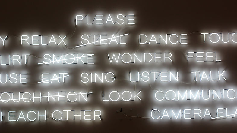 Image de Lauren Peng