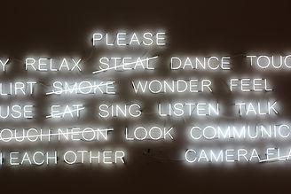 Image by Lauren Peng