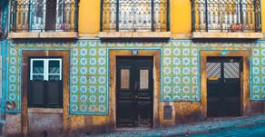 Morar em Portugal - Atual sonho de muitos brasileiros
