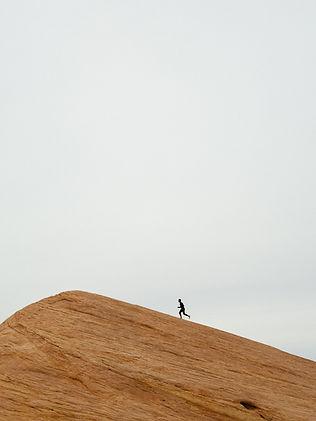 Image by Jeremy Lapak