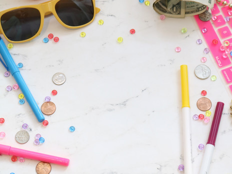 11 Best frugal living tips for saving money