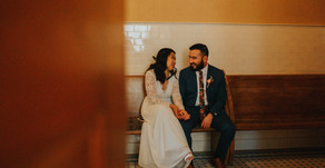Getting Married in San Antonio During the Covid-19 Pandemic