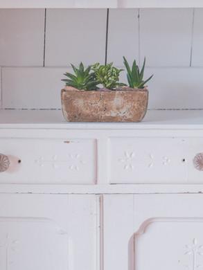 custom made cabinets for bathroom