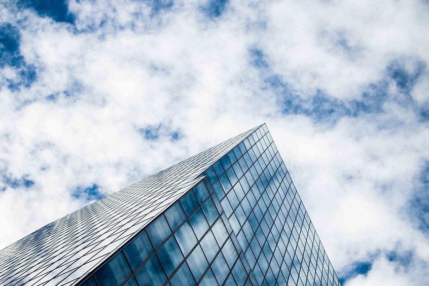 Kip Lewis Investments homepage