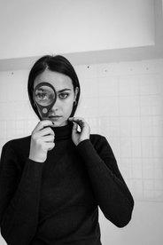 Image by Sasha Nadelyaeva